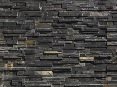 The Gallery For Slate Cladding Texture